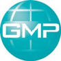 GMP Group